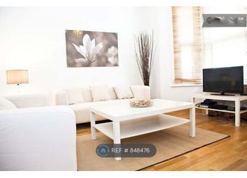 Thumbnail Room to rent in Horace Road, London