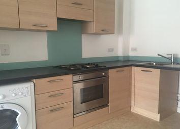 Thumbnail 2 bedroom flat to rent in Lumen Court, Preston