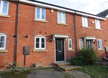 Thumbnail 3 bed property for sale in Bishops Close, Erdington, Birmingham