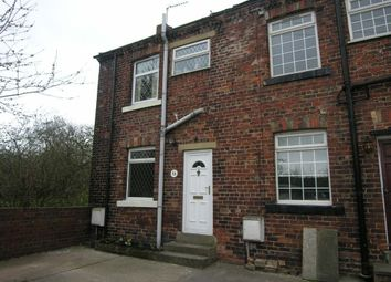 Thumbnail 2 bed cottage to rent in Fox Lane, Durkar, Wakefield
