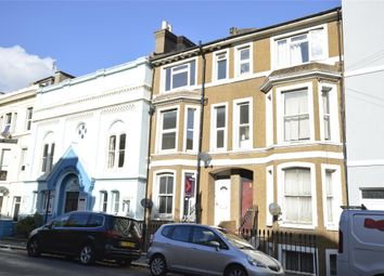 2 bed maisonette for sale in South Terrace, Hastings, East Sussex TN34