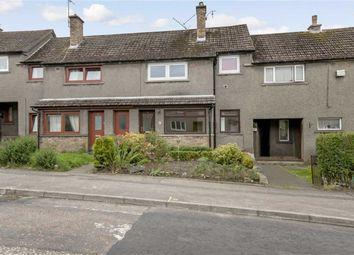 Thumbnail 1 bed flat for sale in 9, Gordon Terrace, Dunfermline, Fife