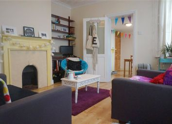 Thumbnail 2 bed semi-detached house to rent in Devonshire Road, Bexleyheath