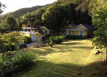 Thumbnail 2 bed country house for sale in Mountain Glory, Zetlands Estate, Nevis