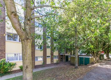 Thumbnail 2 bed flat for sale in Riverside Road, St.Albans