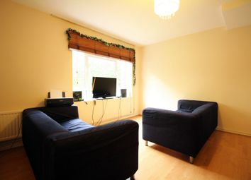 Thumbnail Room to rent in Eric Fletcher Court, Essex Road, Angel