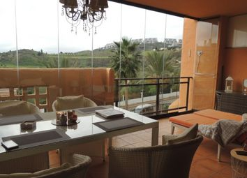 Thumbnail 2 bed apartment for sale in 29649 La Cala De Mijas, Málaga, Spain