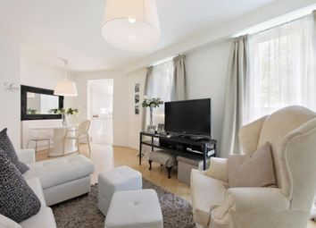 Thumbnail 2 bed flat for sale in Bridgeport Place, London