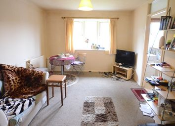 Thumbnail 1 bed flat to rent in Carnoustie Court, Reading