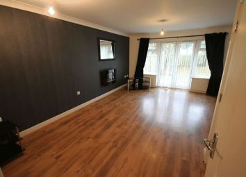 Thumbnail 3 bedroom property for sale in Linnyshaw Close, Bolton