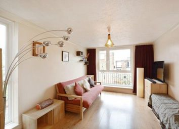 Thumbnail 2 bed flat for sale in Lampern Square, Shoreditch