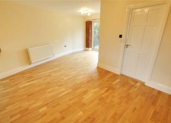 Thumbnail 1 bedroom flat to rent in Dunswell Lane, Dunswell, Hull, East Riding Of Yorkshi
