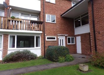 Thumbnail 2 bed flat for sale in Victoria Close, Stratford-Upon-Avon