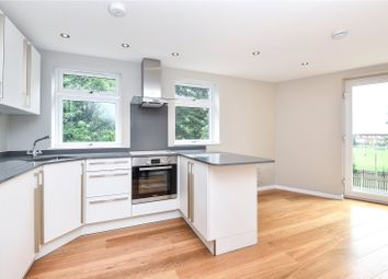 Thumbnail 1 bed property for sale in Queens Avenue, Winchmore Hill, London