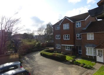 Thumbnail 2 bed end terrace house to rent in Court Road, Lewes