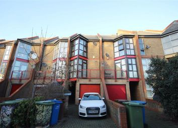 4 bed property to rent in Holyoake Court, Bryan Road, London SE16