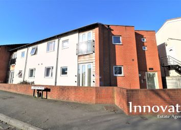 1 bed flat to rent in Grafton Road, West Bromwich B71
