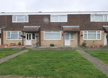 Thumbnail 2 bed terraced house for sale in Austen Road, Farnborough
