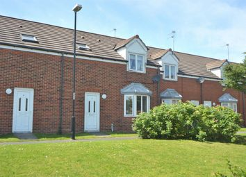 Thumbnail 3 bed terraced house to rent in Redby Close, Fulwell, Sunderland, Tyne And Wear