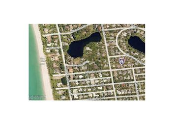 Thumbnail 2 bed property for sale in 351 4th Ave N, Naples, Fl, 34102