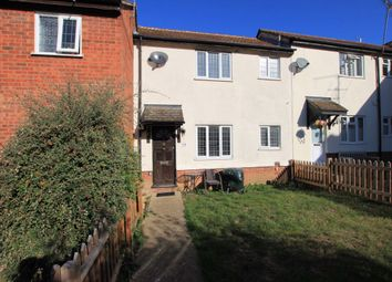 Thumbnail 1 bed property to rent in Montague Way, Billericay