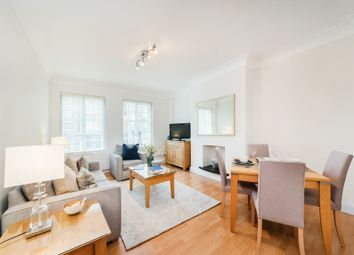 Thumbnail 1 bed flat to rent in 178-188 Kensington High Street, London