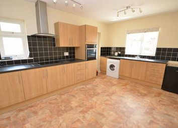 Thumbnail 3 bedroom detached bungalow for sale in Peter Street, Bradninch, Exeter