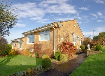 Thumbnail 2 bed semi-detached bungalow for sale in Florida Fields, Castle Cary