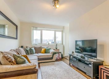 Thumbnail 2 bedroom flat for sale in Barnsbury Estate, Islington, London
