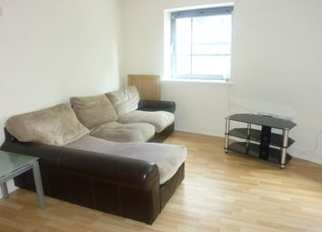 Thumbnail 1 bed flat to rent in Islington Gates, 110 Newhall Street, Birmingham City Centre, Birmingham