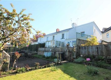Thumbnail 3 bed cottage for sale in Parkhill, Whitecroft, Lydney