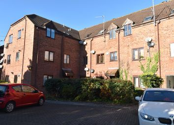 Thumbnail 2 bedroom flat for sale in Acre Lane, Droitwich