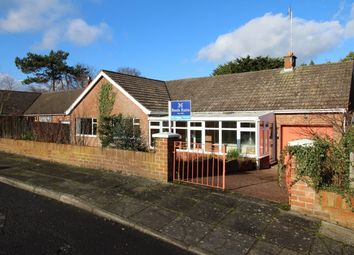 Thumbnail 3 bed bungalow for sale in Kilbourne Park, Bangor