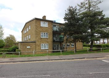 Thumbnail 1 bed flat for sale in Spencers Croft, Harlow