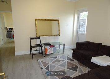 Thumbnail 3 bedroom semi-detached house to rent in Erin Close, Ilford