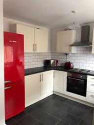 Thumbnail 3 bed terraced house to rent in Waskerley Road, Barmston, Washington