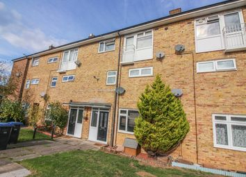 Thumbnail 2 bed maisonette for sale in The Readings, Harlow