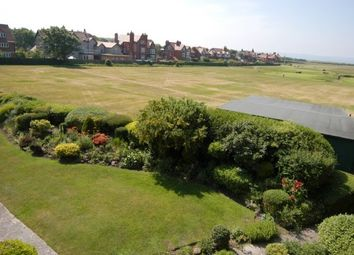 Thumbnail 3 bed flat to rent in Rosecroft Court, The Kings Gap, Hoylake