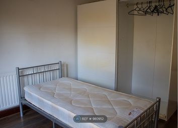 Room to rent in Bartlett Close, London E14