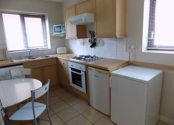 2 bed flat to rent in Abernethy Square, Maritime Quarter, Swansea SA1