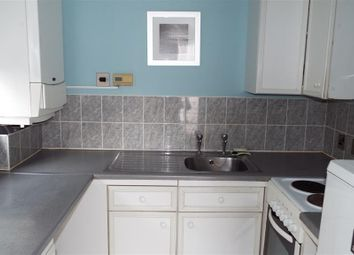 Thumbnail 1 bedroom flat for sale in Fulwich Road, Dartford, Kent