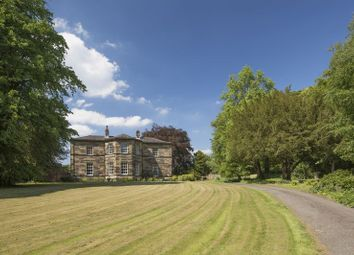 Thumbnail 8 bed property for sale in Northgate House, Honley, Holmfirth