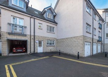 4 bed terraced house to rent in Murieston Crescent Lane, Edinburgh EH11