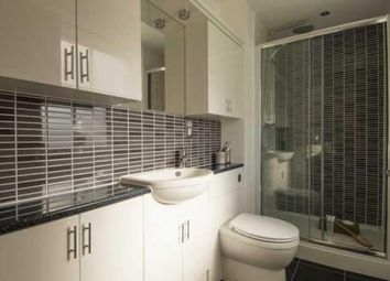 Thumbnail 2 bed flat for sale in Riverside, Boston, Lincolnshire