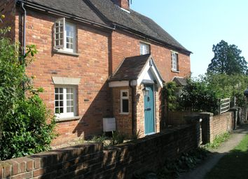 Thumbnail 3 bed cottage to rent in Hammer Lane, Warborough, Wallingford