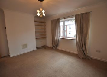 Thumbnail 2 bed maisonette to rent in Quest Hills Road, Malvern