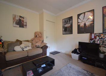 Thumbnail 1 bed flat to rent in Sandhurst Road, Finchampstead, Wokingham