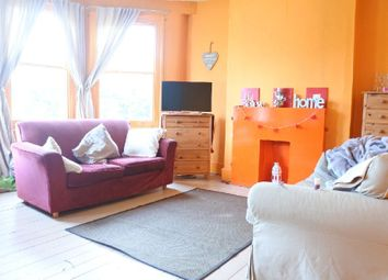 Thumbnail 2 bedroom flat to rent in Falkland Road, London