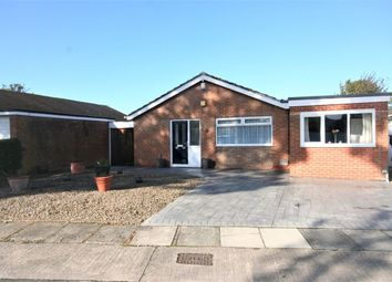 Thumbnail 3 bed bungalow for sale in Tawney Close, Eston, Middlesbrough