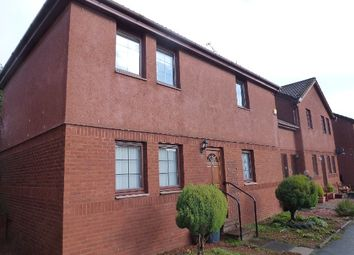Thumbnail 2 bed flat to rent in Lyness Court, Millfield Drive, Polmont